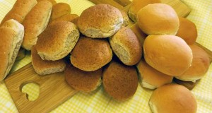 bread_morning_products