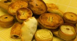 sausage_rolls_pies_slider
