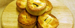 gretna_bakery_pies